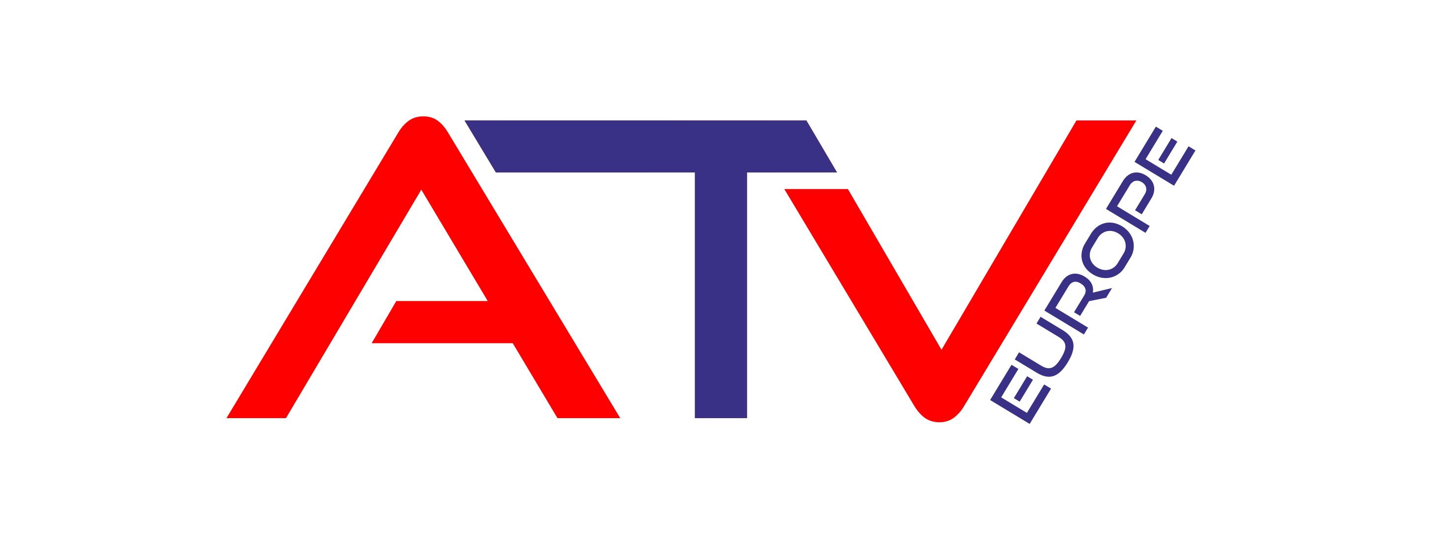 ATV Europe