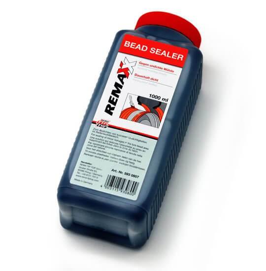 USZCZELNIACZ REMAX 1 litr